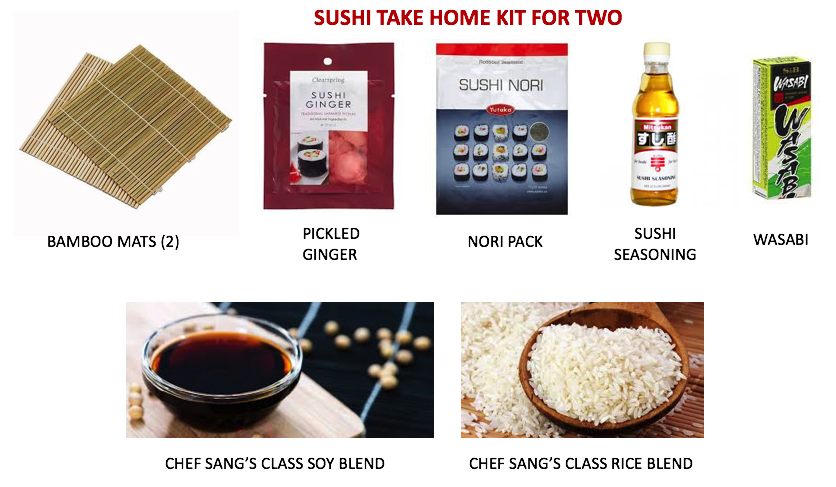 sushi-take-home-kit-image