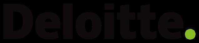 1000px-Deloitte