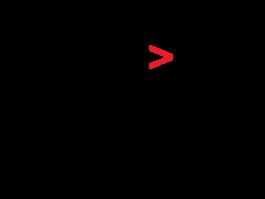 Accenture-red-arrow-logo