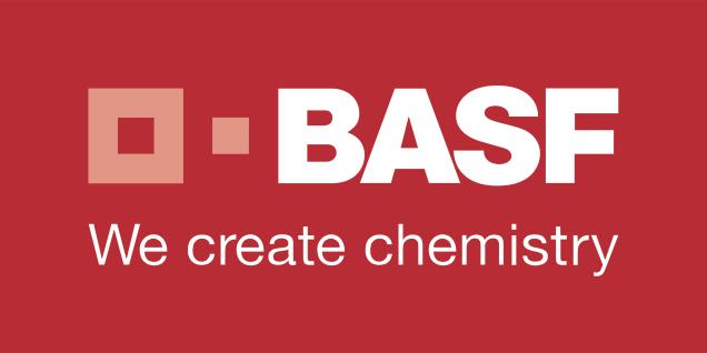BASF_logo_red