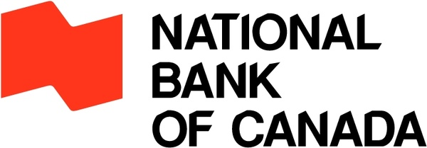 national_bank_of_canada_68881
