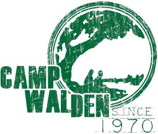 walden-og-logo-on-white