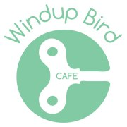 windupbird_square_blue-03