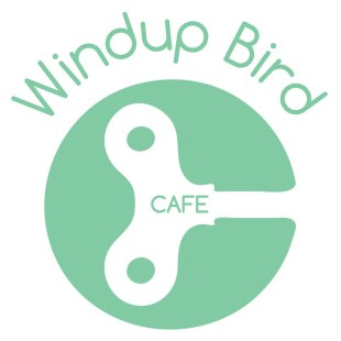 Windup Bird Cafe