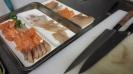 Fish slices