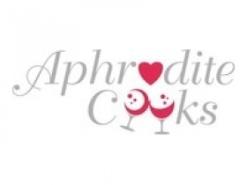 aphrodite-cooks-logo-thumb-112