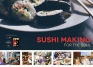 sushi-recap-image