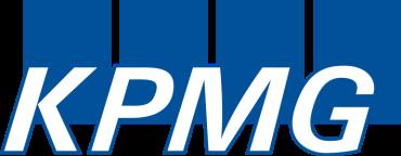 709px-KPMG