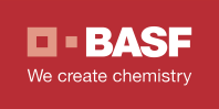 BASF_logo_red