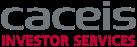 CACEIS_logo