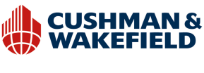 cushman_wakefield_logo-970x350