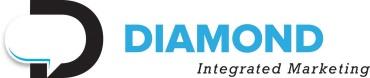 diamond_logo_horz_im_rgb