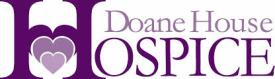 Doane House Hospice