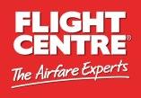 flightcenter.aspx