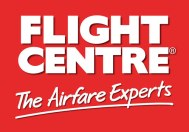 flightcenter.aspx