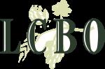 Liquor_Control_Board_of_Ontario_(logo)