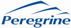 peregrine-adventures-logo