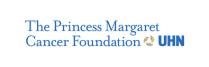 Princess Margaret Cancer Foundation