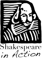 Shakespeare in Action