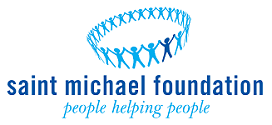st michael's foundation