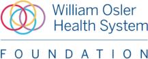 William Osler Foundation