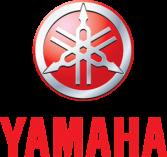 yamaha-powersports-logo-61B8AD9447-seeklogo.com