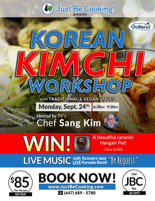 JBC_Kimchi Workshop_03_Letter 8.5x11
